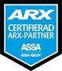 assaarxpartner