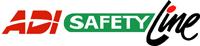 ADI safetyline